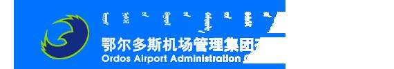 雷竞技App下载雷竞技官网管理雷竞技官网手机版有限公司